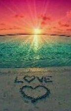 Enduring LOVE (17+) by ayhupakaya