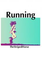 Running by thestripedhorse