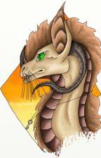 Dragon Art (art book #2)  by KiingCheetah