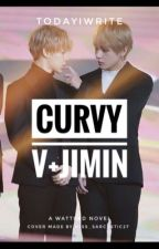 curvy [vmin] by todayiwrite