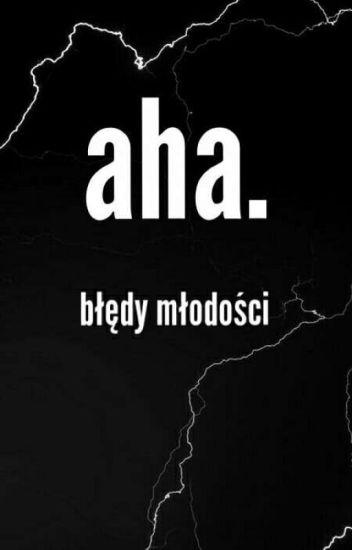 Oliwka bije Mickiewicza - Wiersze o DL √