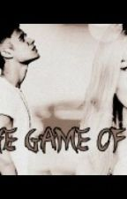 The Game of Life PT by ImperfectGirl