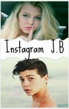 *Instagram~Joey Birlem* by jacobxjoey