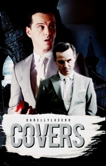 COVERS | [4] CLOSED