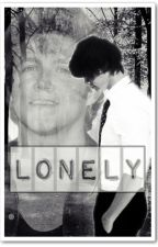 Lonely | Narry by cuddlemeupnarry