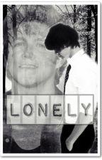 Lonely | Narry by lovelynarryy