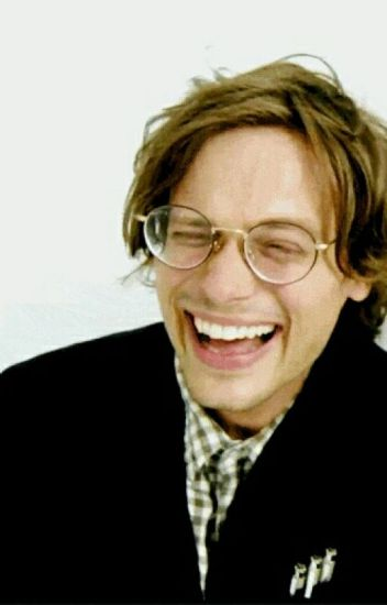 Matthew Gray Gubler/ Spencer Reid Imagines