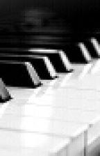 El pianista by MaryPlease123