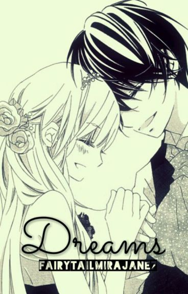 How Can I Love... Without Getting Hurt? (Zerlu)