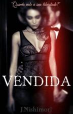 Vendida  by JNishimori