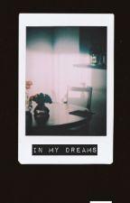 In my dreams by judithtoranzo