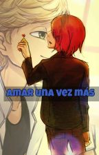 Amar Una Vez Más  by Deeny_Yuu