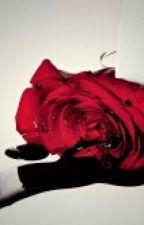 Godaan Cinta by princess_aieyn16