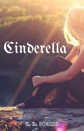 Cinderella by Retipatia