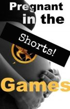 Pregnant in the Games Short Stories by emukid96