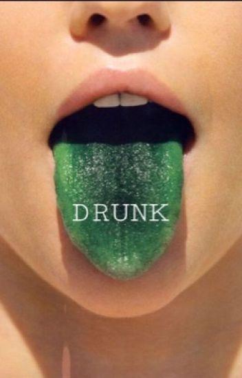 DRUNK; Joshler