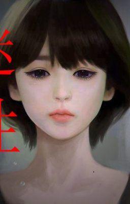 Chìm Trong Cuộc Yêu (full) - editor: Khoai Môn Kem