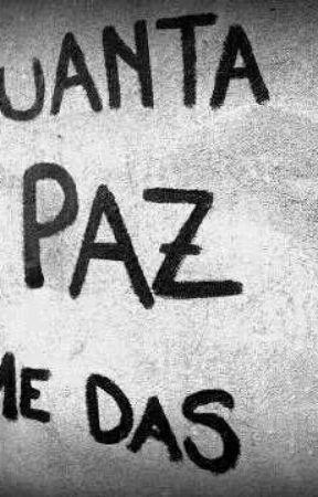 Mi Doctora El Mundo Sigue Girando Aun Sin Tu Amor Wattpad