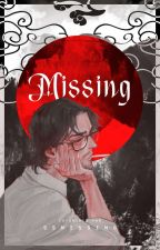 MISSING | tutoriais by SSMissing