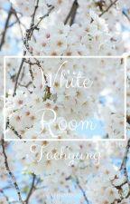 White Room II [Taehyung] by TaeTaeBeMyOppa