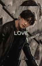 love by yuyu_kookiees
