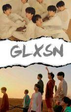 GLXSN 은하소녀 [A.F》 Open] by baeareum_ss