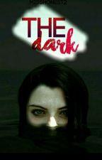 The dark by Misshonest2