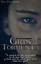 Gris Tormenta {Everlark} by Vee_Everdeen