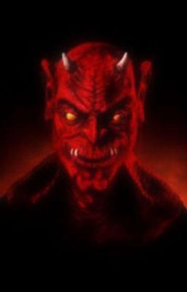 Скачать песню продам душу дьяволу
