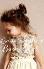 Liam Payne's Baby Girl<3 by 1dstahp