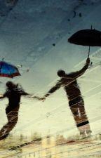 Hujan Yang Terhembus Angin by fallwiththestars