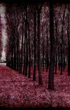 Elena's Vampire by charmaine_lolgirl