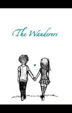 The Wanderers by lollipop72537