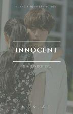 Innocent;huang renjun[√] by haajae