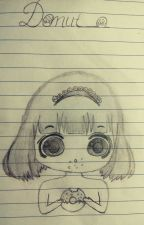 Pictures that i drew by ChibiPanda_TRC_CCS
