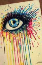 Come morire giovani:Liceo Artistico  by ArtDrop