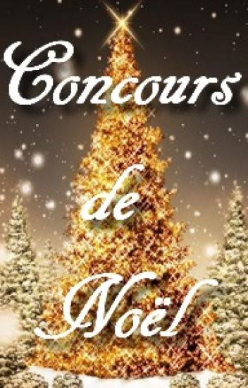 Concours de Noël 2016