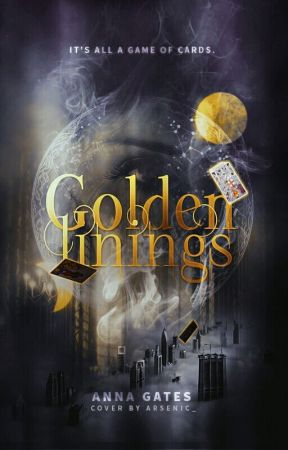 Golden Linings by pizzazz-