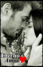 Eterno Amor by EternaLevyrroni