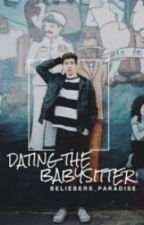 Dating the Babysitter | Nash Grier (Hungarian Translate) by itjustmemyselfandi