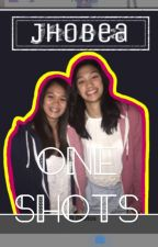 JhoBea (One Shot Stories) by hoereguizproperty