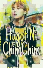 Hugot Ni Chim by sweetchimney