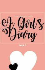 """A Girl's Diary"" by omg_hai_its_nikki"