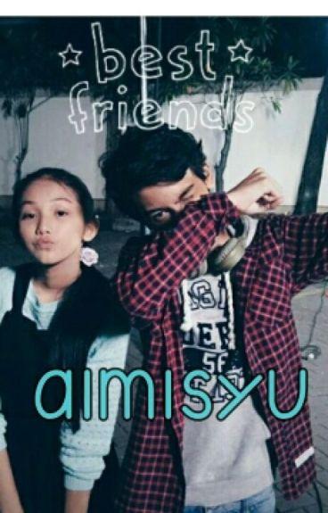 AIMISYU(?)
