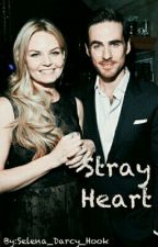 Stray Heart by Selena_Darcy_Hook