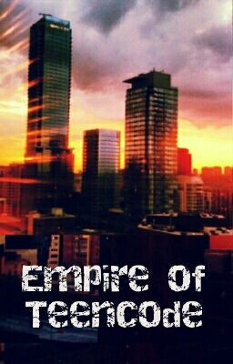 Empire of Teencode