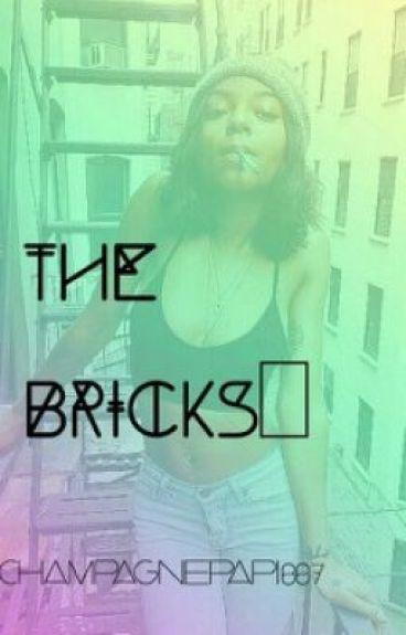 The Bricks ஐ