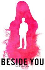 beside you » paulo dybala [#2] by whitexshark
