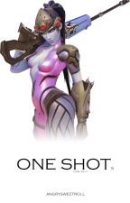 ONE SHOTS by angrysweetroll
