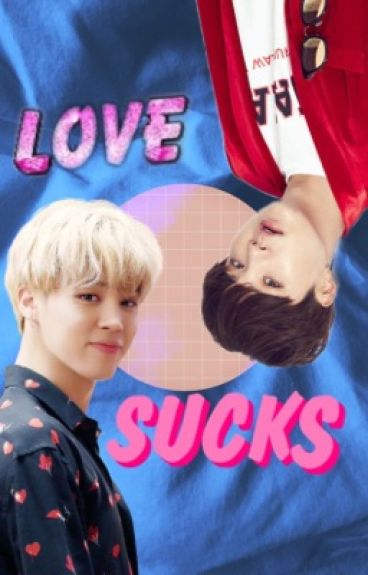 Fuck this love (Yoonmin)
